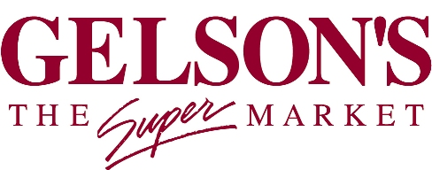 gelsons super market, sherman oaks street fair sponsorship, vendor booths, sherman oaks chamber of commerce sponsor, event sponsors, small business promotion