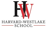 harvard westlake school, sherman oaks street fair sponsorship, vendor booths, sherman oaks chamber of commerce sponsor, event sponsors, small business promotion