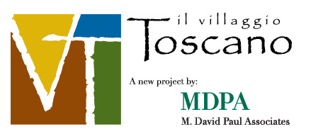 il villagio toscano, david paul associates, sherman oaks street fair sponsorship, vendor booths, sherman oaks chamber of commerce sponsor, event sponsors, small business promotion