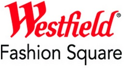 westfield fashion square, sherman oaks street fair sponsorship, vendor booths, sherman oaks chamber of commerce sponsor, event sponsors, small business promotion
