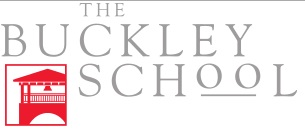 buckley school,. sherman oaks street fair sponsorship, vendor booths, sherman oaks chamber of commerce sponsor, event sponsors, small business promotion