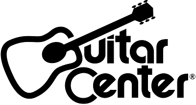 guitar center, sherman oaks street fair sponsorship, vendor booths, sherman oaks chamber of commerce sponsor, event sponsors, small business promotion