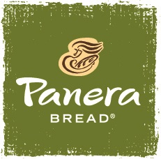 panera bread, sherman oaks street fair sponsorship, vendor booths, sherman oaks chamber of commerce sponsor, event sponsors, small business promotion