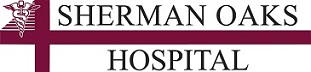 sherman oaks hospital, sherman oaks street fair sponsorship, vendor booths, sherman oaks chamber of commerce sponsor, event sponsors, small business promotion