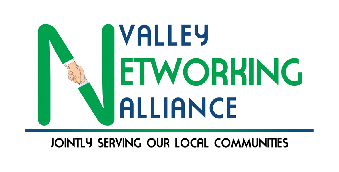 valley networking alliance, professional networking, business networking, small business networking, sherman oaks chamber of commerce