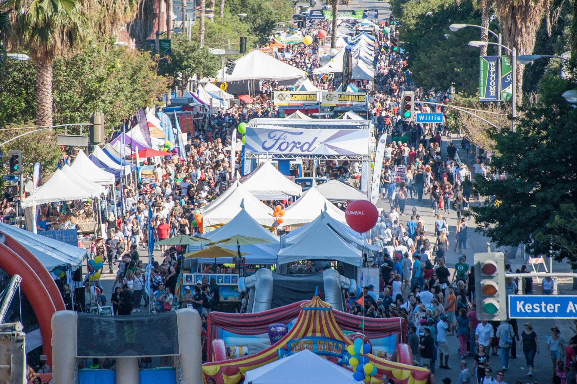Sherman-Oaks-Street-Fair.jpg