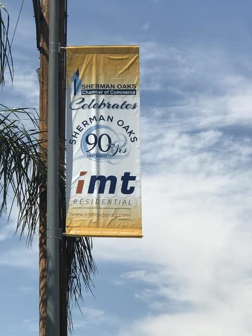 imt-pole-banner-2017.jpg