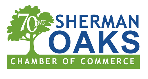 Sherman Oaks Chamber of Commerce 70 Years