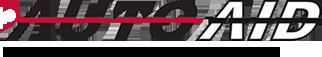 autoaid auto repair & collision care center blog, sherman oaks
