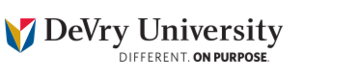 devry university blog, sherman oaks, galleria