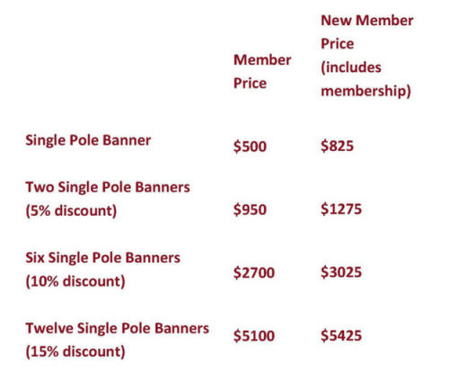member-pole-banner-price.png