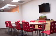 officeslice coworking, meeting space, sherman oaks meeting space, rent a meeting space in sherman oaks, studio city, encino