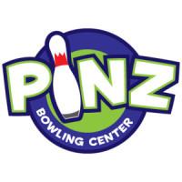 pinz-logo-w300.jpg