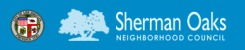 sherman oaks resources, sherman oaks neighborhood council, sherman oaks chamber of commerce, organizations, community organizations