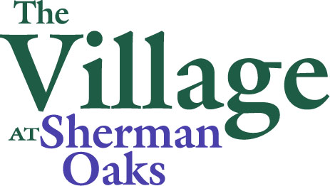 sherman oaks resources,sherman oaks chamber of commerce, organizations, community organizations, business improvement district, village at sherman oaks, sherman oaks bid