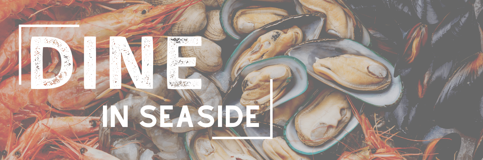 Dine-in-Seaside-Banner.jpg