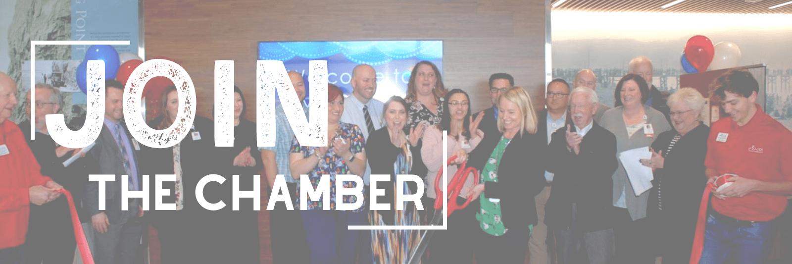 Join-the-Chamber-Banner.jpg