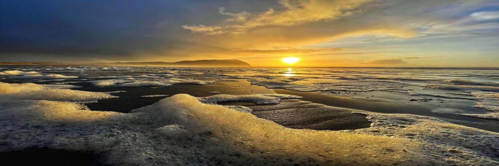 sunset-resized-w1600.jpg