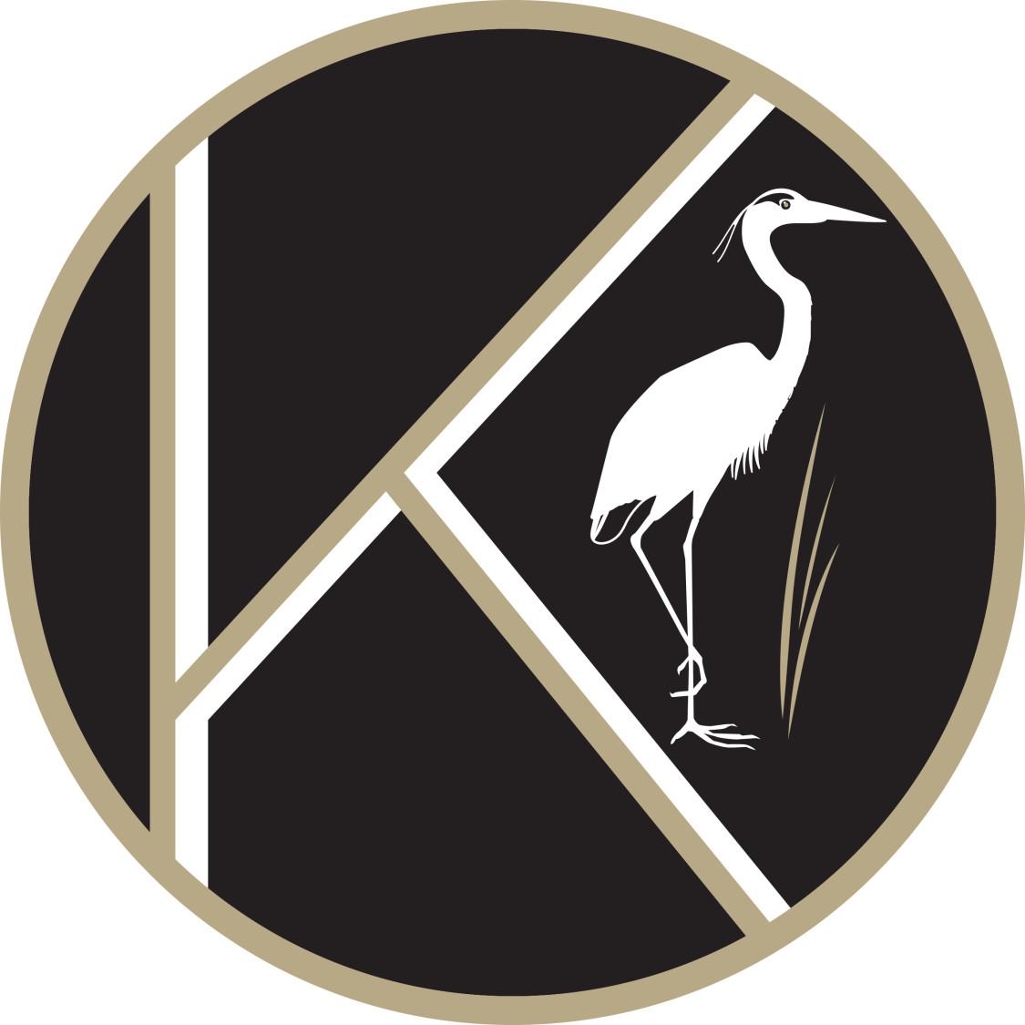 The Kathryn Riverfront Inn