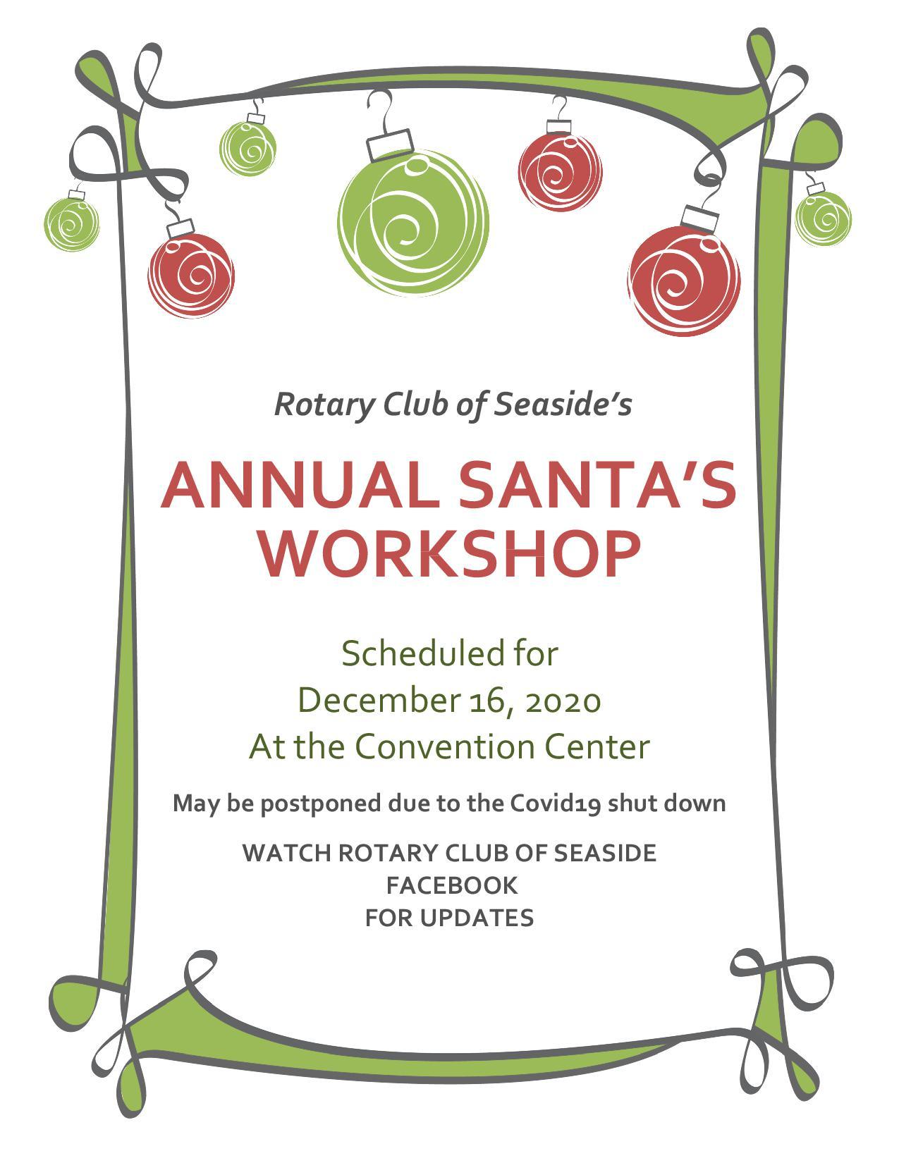 Santas-Workshop-flyer-2020.jpg