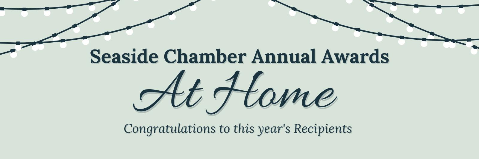 Website-Header---Annual-Banquet(1).png