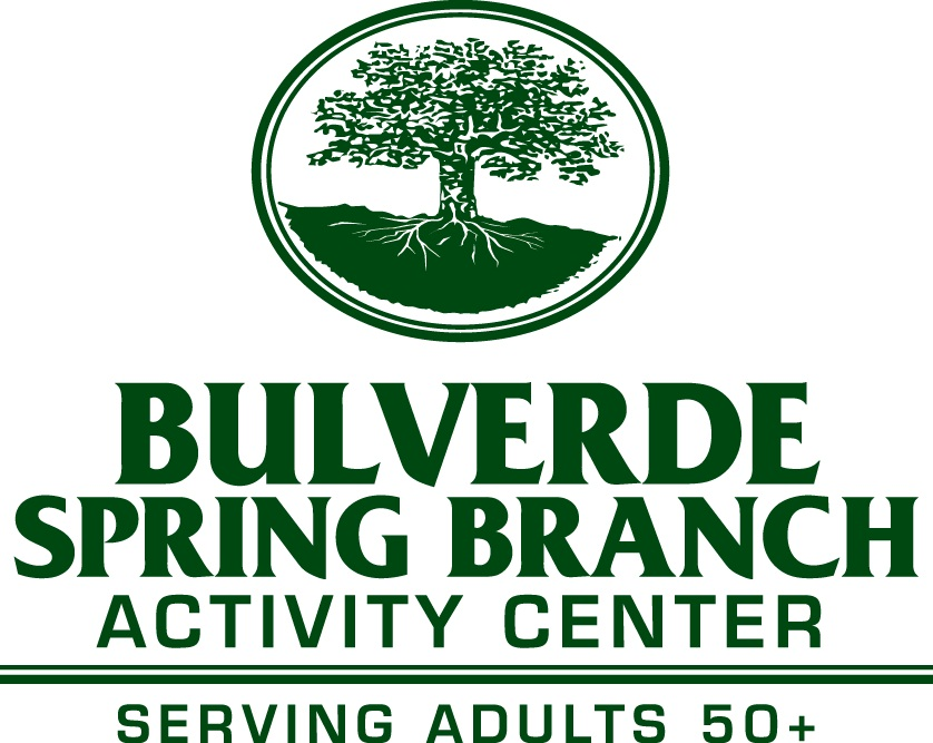 Chamber Power Lunch - Apr 19, 2017 - Events Calendar | Bulverde Spring ...