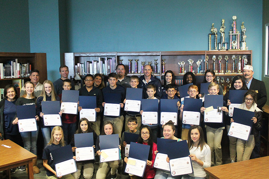 middle school essay competitions An essay contest for middle & high school  capital region will participate in classroom and schoolwide contests, advancing to state competitions next.