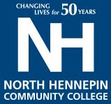 nhcc_logo.png