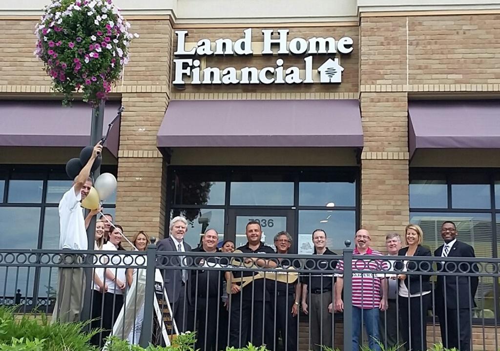 2016.8.18-LandHomeFinancial-RC.jpg