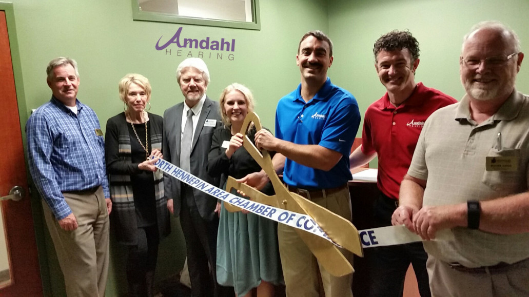 2016.9.28-amdahl-ribbon-cutting-w1031.jpg