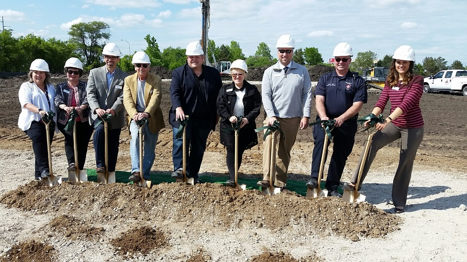 2017.5.25-HamptonInn-Groundbreaking-Pic.jpg
