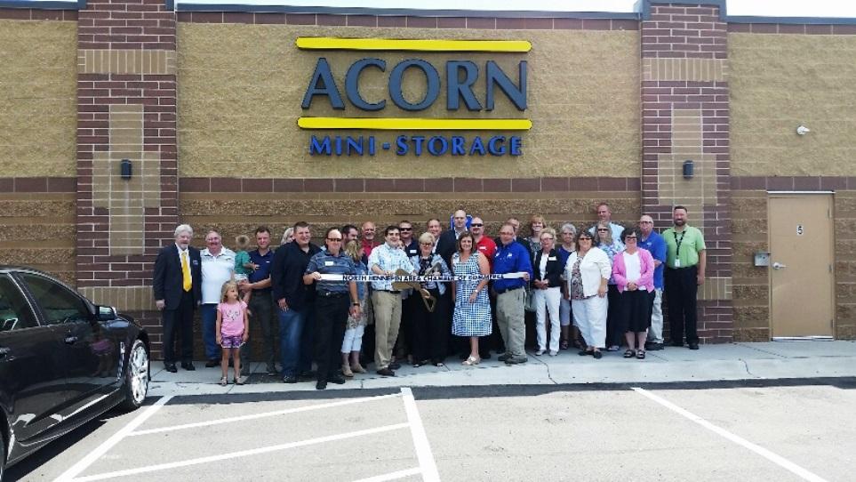 2017.8.8-Acorn-RC-Pic.jpg