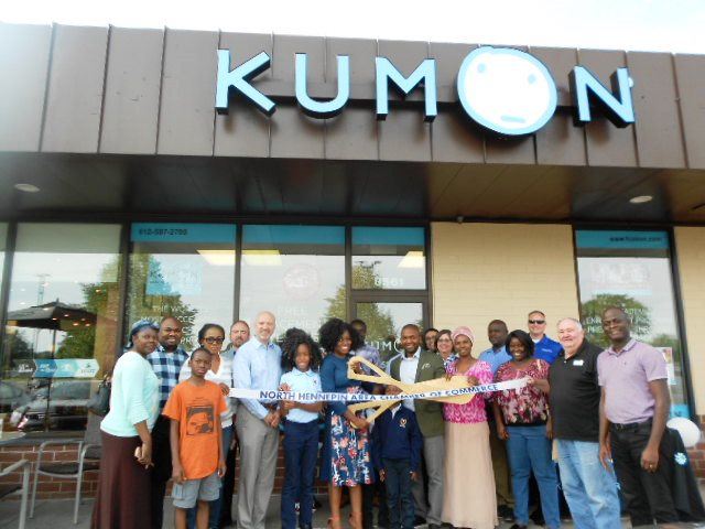 2018.9.5-KUMON-RibbonCutting-001.jpg