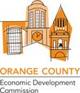 http://www.co.orange.nc.us/ecodev/