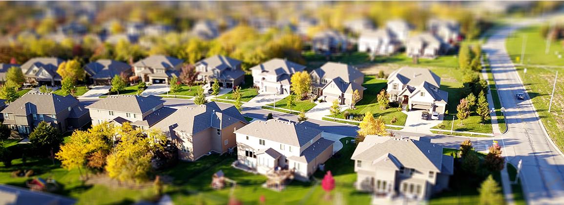 Real-Estate-Slider.png