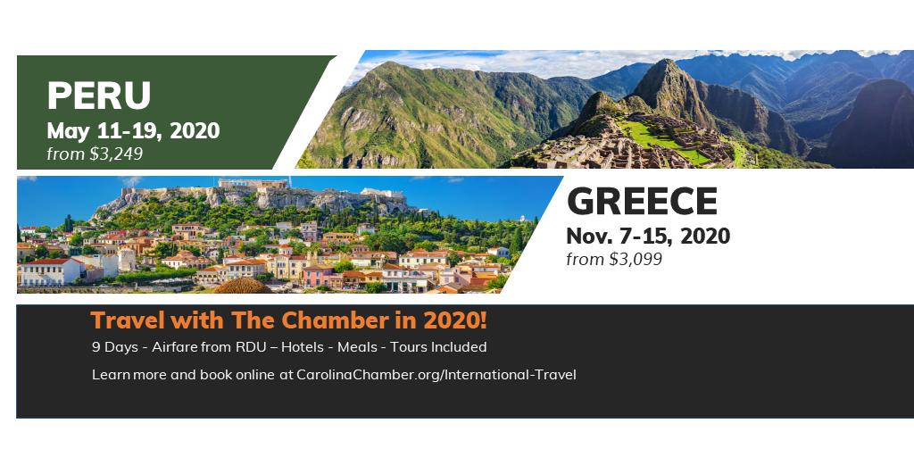 International-Travel-2020-v2.png
