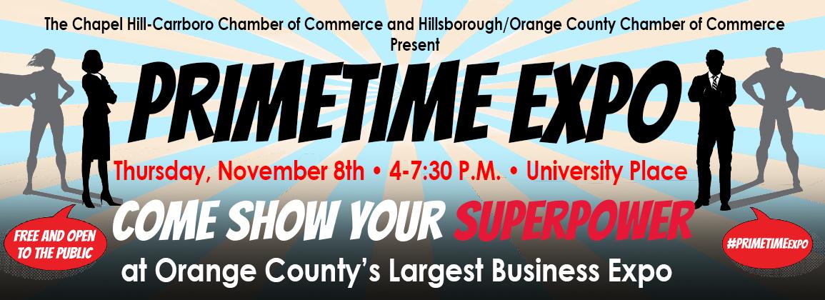 primetime-expo-web-banner.png