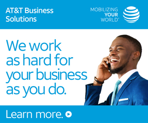 AT&T Business Solutions