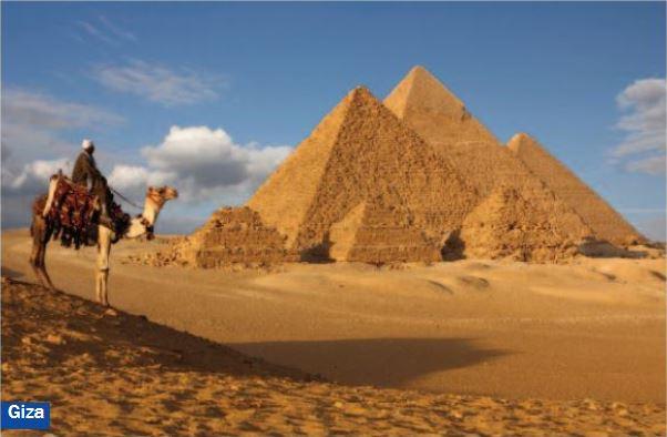 PyramidCamel.JPG