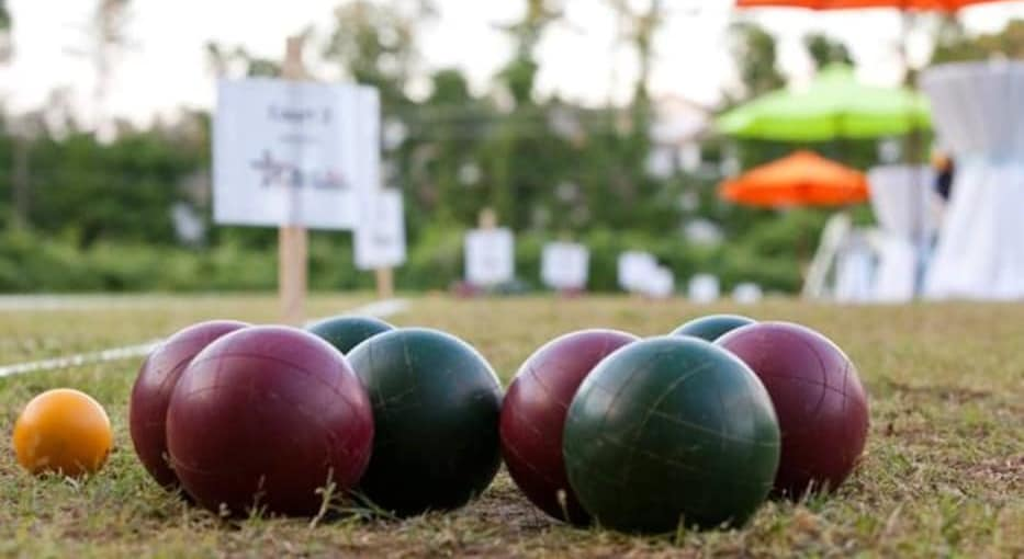 Bocce-Photo-w933-w933.jpg