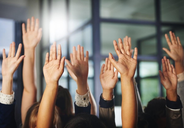Raise-your-hand-w1170.jpg