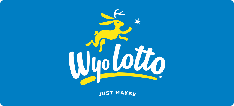WyoLotto_Logo.png