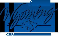 Evanston Wyoming Logo