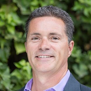 Steve Bertram