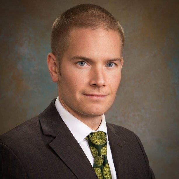 Austin Manning