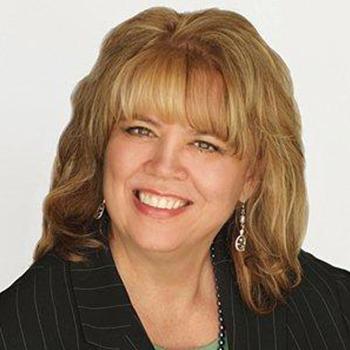 Jill Haney