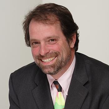 Javier LaFianza