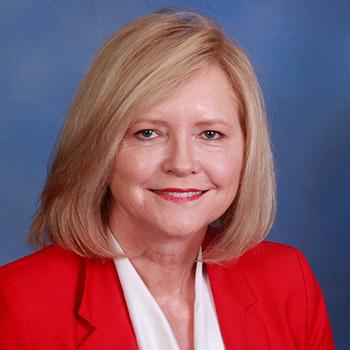 Dr. Hannah Grossman