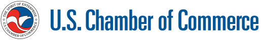 US-Chamber-Logo-w645.png