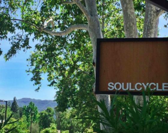SoulCycle(1).jpg